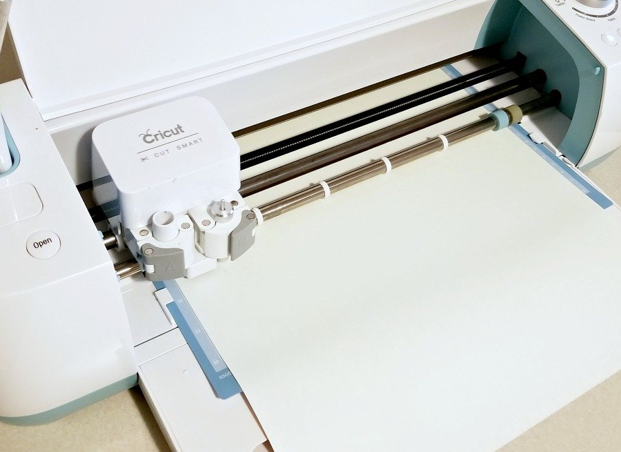 How To Make Custom Iron Transfer T Shirts With Cricut Patterned Iron On