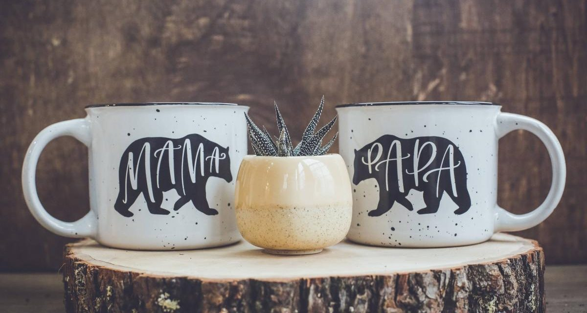 Unique Mother's Day Gifts To Make Mom Happy!