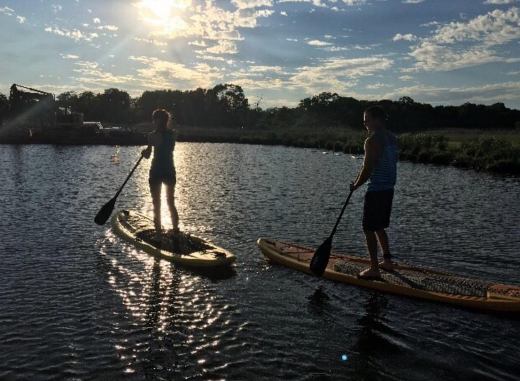 Best Things To Do In Patchogue New York