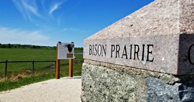 FortWhyte Alive – Winnipeg's Destination For Incredible Outdoor Experiences