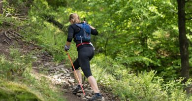 Disrupting The Aging Myth – Are You Adventurous?