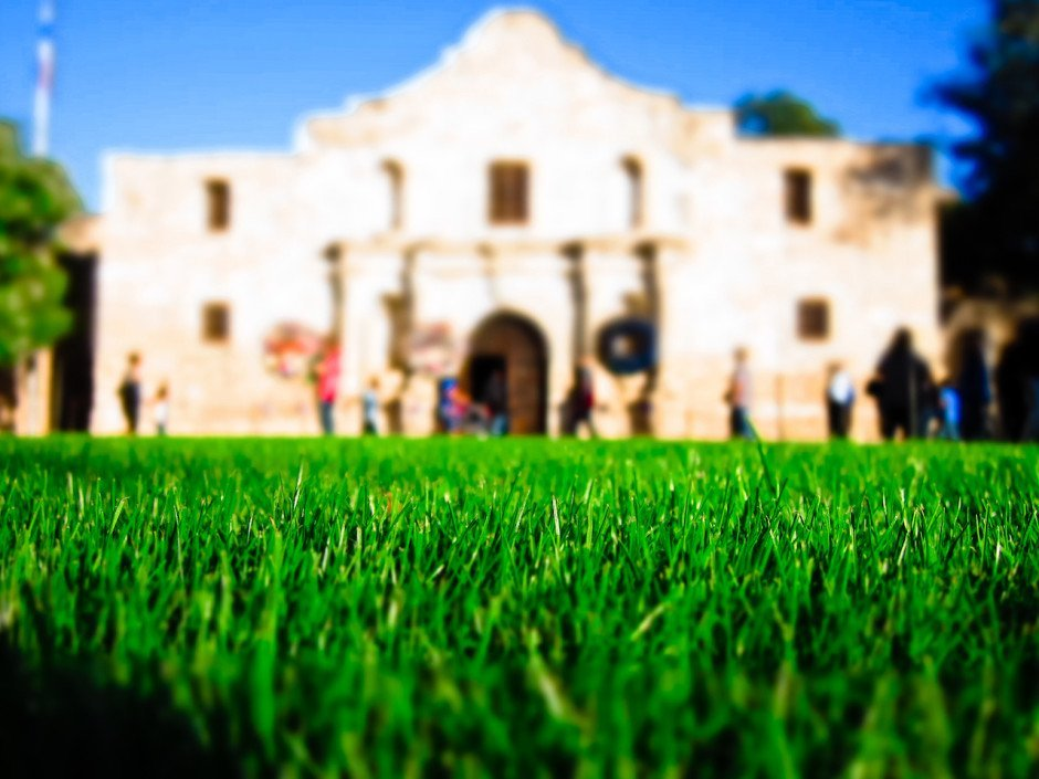 Top Outdoor Things To Do In San Antonio With Kids