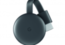 See it. Stream it. Cut The Cord With Google Chromecast