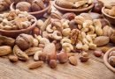 Children's Food Allergies: When to Call 911