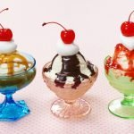 Mouth-Watering Sundae Upgrades for Even Better Ice Cream