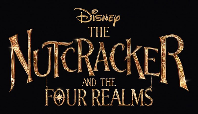 Disney's Nutcracker And The Four Realms | Available On Blu-ray and Digital