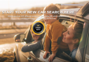 Turn The Car Buying Experience On Its Head with Car-Ed