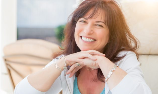 An Ounce of Prevention: 4 Health Steps to Take in Your Fifties