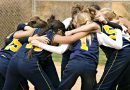 Staying Fit: How To Motivate Your Teen To Stay In Sports