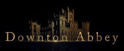 Downton Abbey on the Big Screen