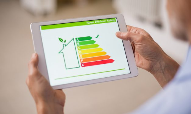 Smart Home Automation To Help Save Green When Living Greener