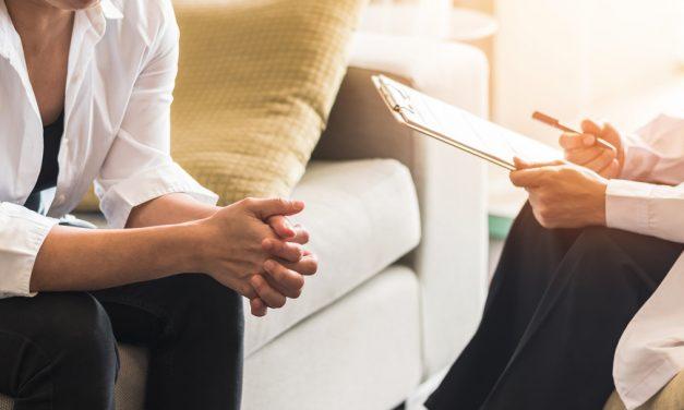 Is It Menopause? 5 Common Symptoms