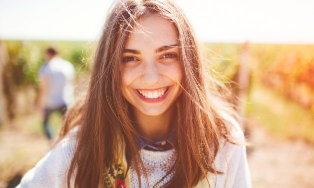 The Importance of Encouraging Girls To Be Confident and Discover Positive Self-Esteem