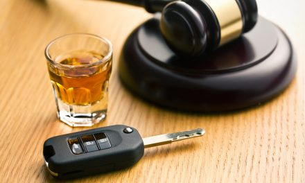 Mothers Against Drunk Driving: The Ins And Outs Of The Influential Nonprofit