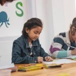 The Ultimate Guide To Supporting Your Child's Education