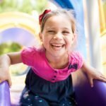3 Fun and Free Summer Activities for Kids