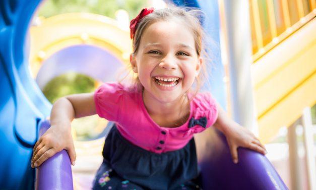 Easy Sensory Activities For Autistic Children