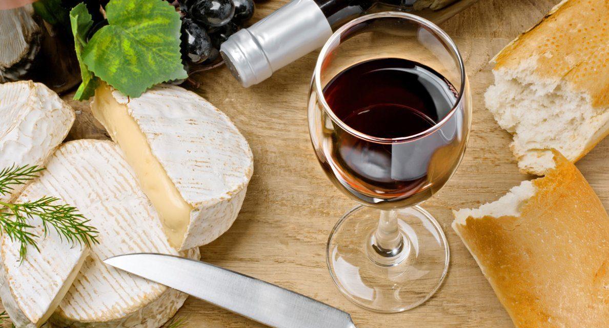 Must-Visit Wineries In Northwestern Illinois