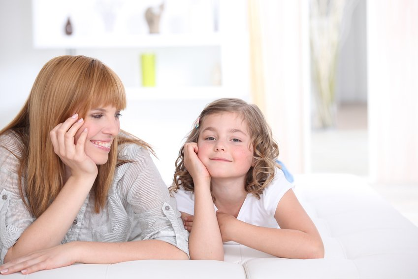 5 Money Management Tips For Newly Single Moms