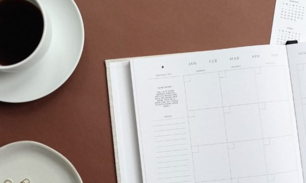 7 Important Appointments To Get On Your Calendar This Year