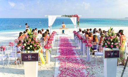 Thinking About Your Guests When Planning Your Wedding