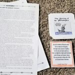 Hands-on American History Lessons and Activities