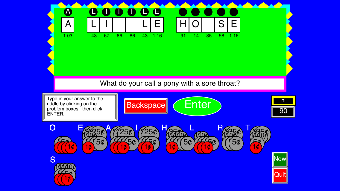 Improve Math Skills with These Fun Apps and Games