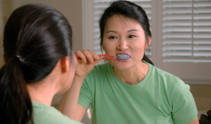 Dental Duties: How to Keep Up with Oral Hygiene While You're Stuck at Home