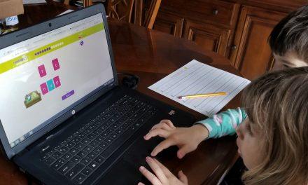 Online Reading Program For Kids – Reading Unlocked