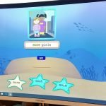 Learning To Read with Reading Kingdom [Review]