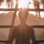 Why Mindfulness Might Be the Answer to Our Stress in 2020