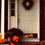 How to Spruce Up Your Home for Fall