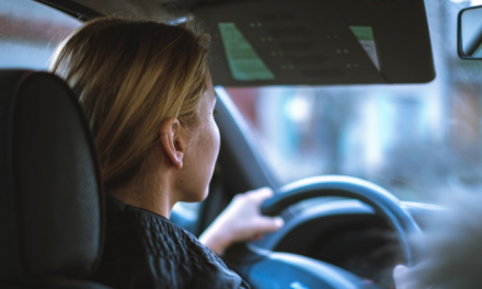 Road Safety Tips to Protect Your Teens