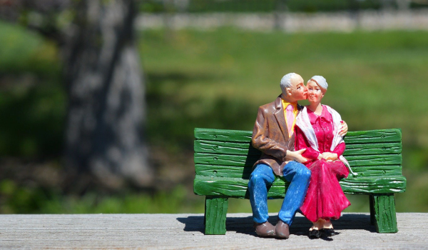 Grandma-Proofing: 6 Common Senior Injuries and How to Prevent Them