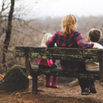 6 Stress-Relieving Activities Your Family Can Try This Holiday Season