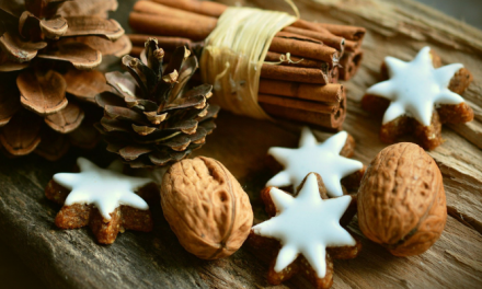 Crafty Christmas: DIY Holiday Ideas That Won't Break the Bank