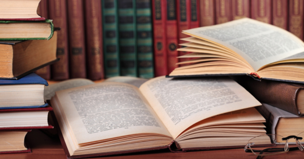 5 Legal Specialties Your Law Student May Consider