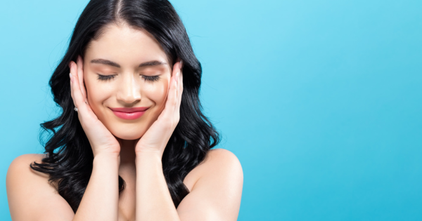 How to Help Your Teen Deal With Acne