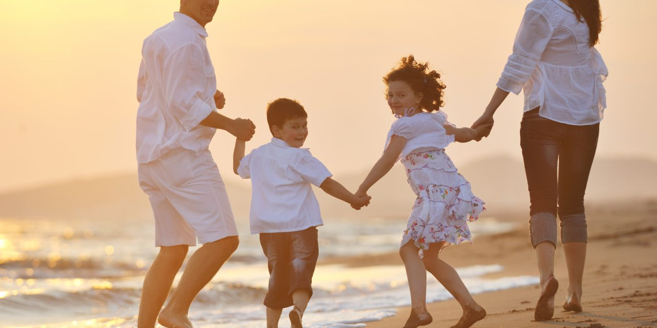Why You Should Look for Ways to Have Fun Every Day