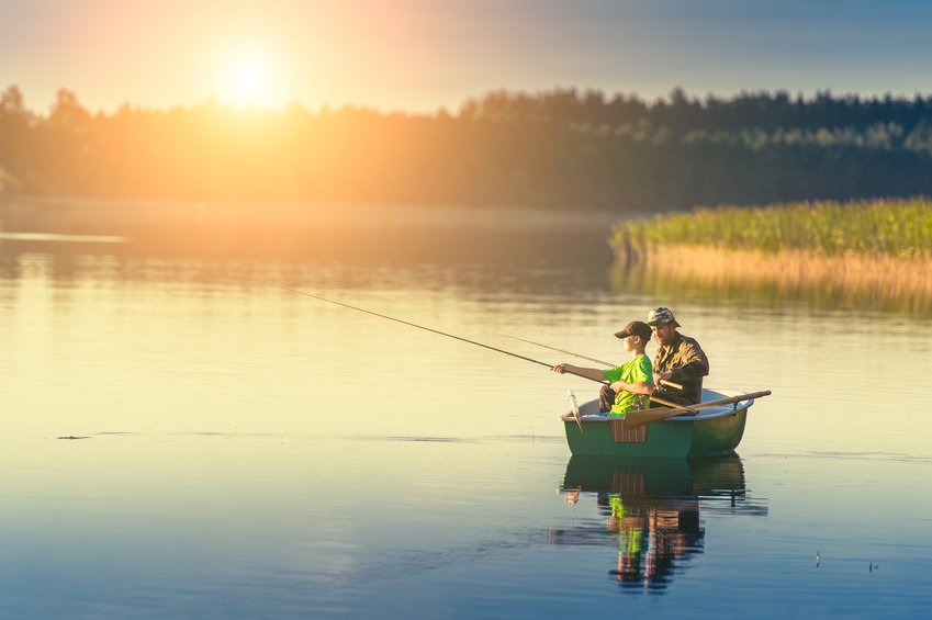5 New Things Your Family Can Learn How to do This Summer