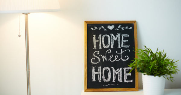 Make Your Home More Energy-Efficient With These Tips