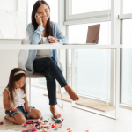 Tips to Help You Achieve a Proper Work-Life Balance