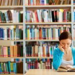 Effective Ways To Help Your Child Love Reading
