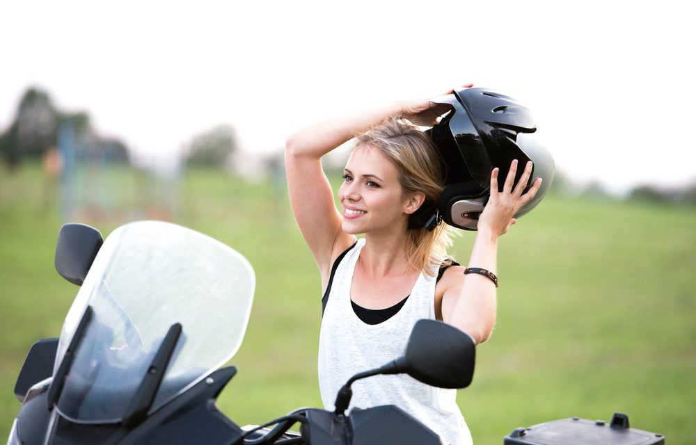 Helpful Tips for Opening Your Own Motorcycle Shop