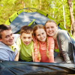 5 Outdoor Activities That You Can Enjoy During Any Time of the Year