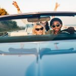 3 Tips for Teaching Your Teen Safe Driving Habits